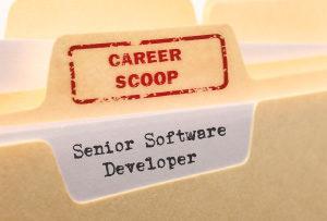 Career Scoop: Senior Software Developer