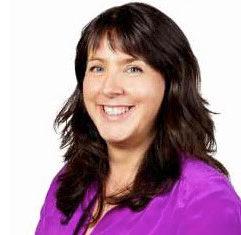 Image of Karen Bremner, Career Coach and Principal of Key Coaching
