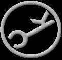 Key Coaching Logo